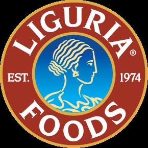 Liguria Foods