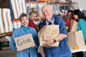 Restaurants-Giving-Back