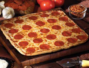 sq pizza