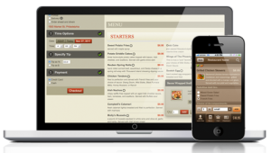 ZupplerWebsiteMobileMenu278