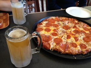 beer-and-pizza-300x225