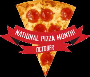 blog-pizza-slice